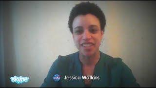 NASA 2017 Astronaut Candidates by NASA