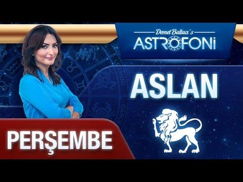 Aslan burcu Yorumlar Günlük Astroloji Yorumu 30 Ekim 2014 Burçlarınız ne diyor