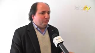 Pompeu Martins responde ao secretariado do PS Fafe