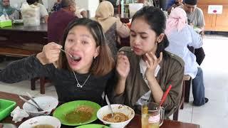Video Kelaparan.... Nyantap 4 Bakso Legendaris Terlaris Di Jakarta MP3, 3GP, MP4, WEBM, AVI, FLV Agustus 2019