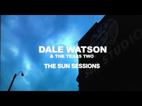 Dale Watson & The Texas Two -