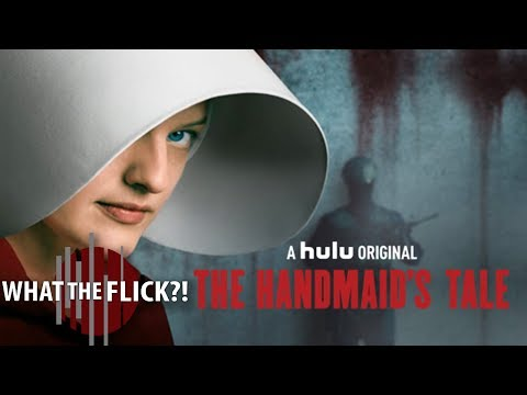 The Handmaid's Tale Season 1 Recap And Review