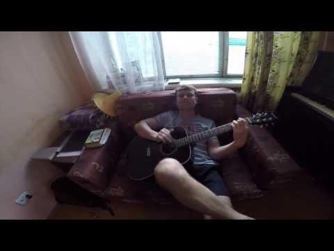 Макс Корж - Жги, сын! (official acoustic)