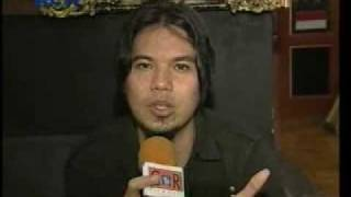 Video Ahmad Dhani Di Syirikin MP3, 3GP, MP4, WEBM, AVI, FLV November 2017