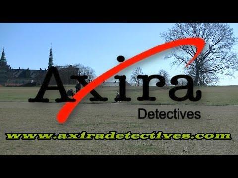 Detectives: Divorcios, modificación de medidas