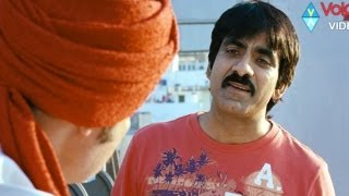 Raviteja Power full Dialogues In Nippu.mp4