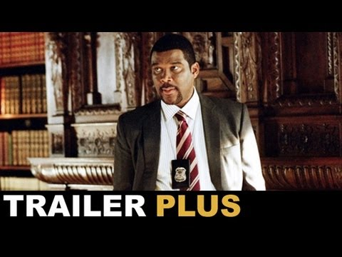 Alex Cross Trailer 2012 with Tyler Perry - TRAILER HD PLUS
