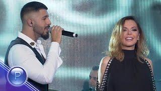 Fiki & Galena - Кой (Live) vídeo clipe
