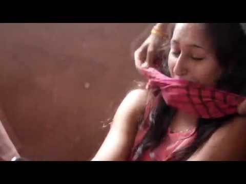 DOORS-stories behind every door | Missing Aarna | Webisode 8th | Part 2| Chai Stories