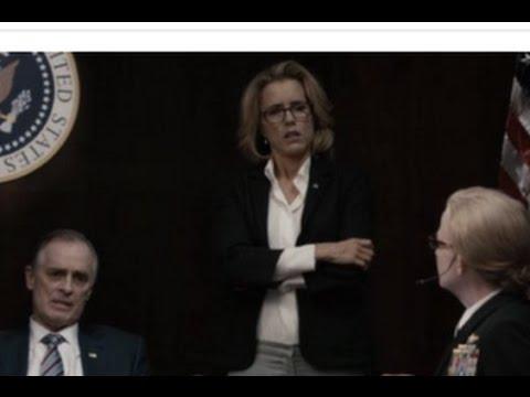 Madam Secretary Season 1 Episode 20 Review & After Show | AfterBuzz TV
