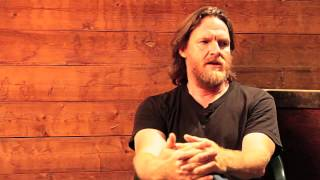 Nonton 9 Full Moons Onset Interview With Donal Logue Film Subtitle Indonesia Streaming Movie Download