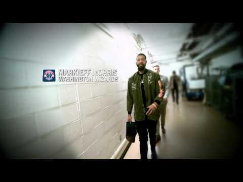 NBA FASHION 16