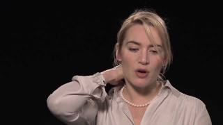 Nonton Kate Winslet talks Roman Polanski's 'Carnage' on Celebs.com Film Subtitle Indonesia Streaming Movie Download