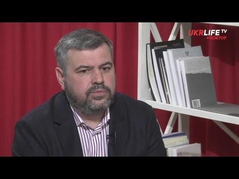Ефір на UКRLIFЕ ТV 07.03.2018 - DomaVideo.Ru