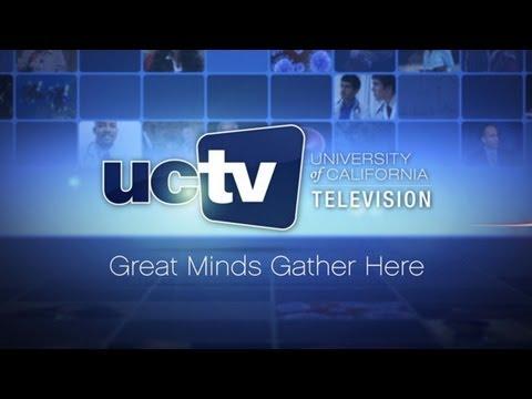 UCTV Oktober 2012 Höhepunkte