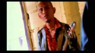 Video Yovie & Nuno - Indah Kuingat Dirimu MP3, 3GP, MP4, WEBM, AVI, FLV November 2017