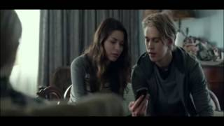 Nonton The Intruders 2015   Miranda Cosgrove  Austin Blutter Clip 2 Film Subtitle Indonesia Streaming Movie Download