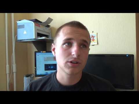 Видео обращение к подписчикам! (видео)