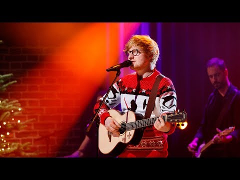 Video Ed Sheeran – Perfect | The Late Late Show | RTÉ One download in MP3, 3GP, MP4, WEBM, AVI, FLV January 2017
