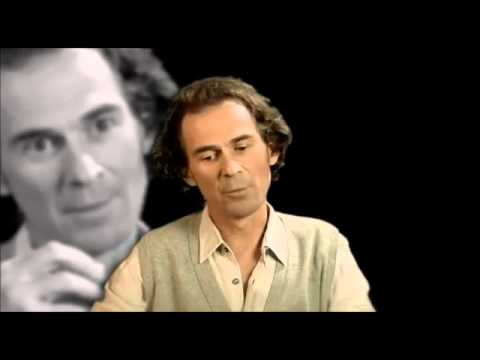 Rupert Spira Video: Is There Something We Can Do To Realize the Self or Not?