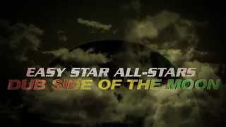 Easy Star All Stars   Breathe 2014