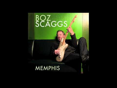 Mixed Up Shook Up Girl - Boz Scaggs online metal music video by BOZ SCAGGS