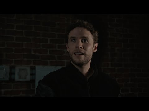 Fitz Is Back! - Marvel's Agents of S.H.I.E.L.D.