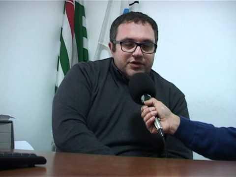 Favara Ovest. Adiconsum chiede audizione per l'Istituzione di un tavolo congiunto sugli effetti anagrafici del Censimento 2011