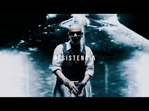 Kendo Kaponi - Resistencia (Video Oficial)