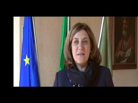 """Marini: """"Tradizione e innovazione. L'Umbria, un polo di attrazione unico."""""""