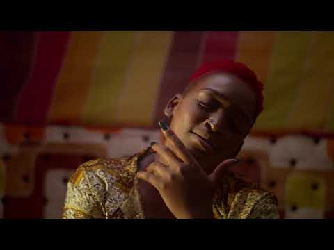 CHOZEN BLOOD & WINNIE NWAGI - YITAYO (Official Video)