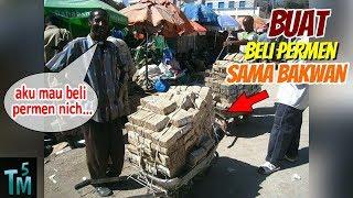 3 Hal yang Terjadi Jika Fenomena Mata Uang Zimbabwe Terjadi di Indonesia !!