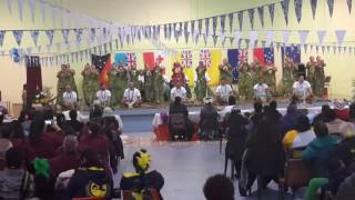 Video Autalavou EFKS Wainuiomata 2016 MP3, 3GP, MP4, WEBM, AVI, FLV Agustus 2018