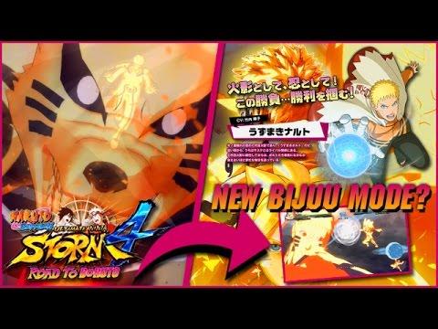 Thumbnail for video e263z8dz-tI