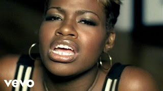 Fantasia - Truth Is - YouTube