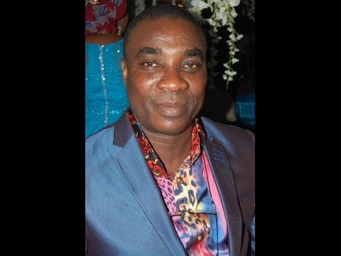 Wasiu Ayinde K1 De Ultimate In Ase Olorun Video