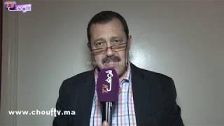 لحبيب حاجي في ذكرى اغتيال أيت الجيد..آن الأوان أن تقطع الدولة مع الإســلام السياسي