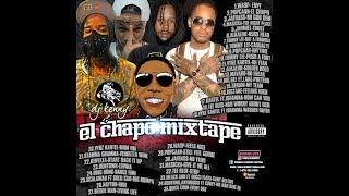 Nonton Dj Kenny El Chapo Dancehall Mix Oct 2017 Film Subtitle Indonesia Streaming Movie Download