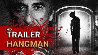 Nonton Hangman (2017) -  Official Trailer  -  Al Pacino Crime Thriller Film Subtitle Indonesia Streaming Movie Download