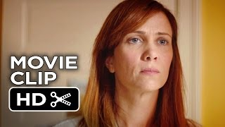 Nonton Hateship Loveship Movie Clip   Your Father S Trying  2014    Kristen Wiig  Hailee Steinfeld Movie Hd Film Subtitle Indonesia Streaming Movie Download