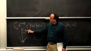 Lec 35 | MIT 5.80 Small-Molecule Spectroscopy And Dynamics, Fall 2008