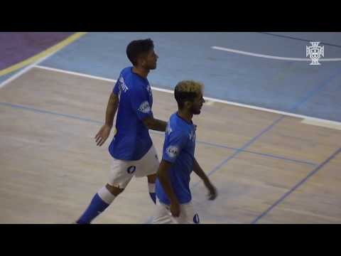 0030e68658 Associação Desportiva do Fundão - Futsal    Estatísticas    Títulos ...
