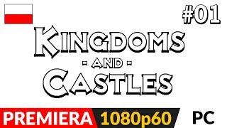 Wszystkie odcinki z Kingdoms and Castles PL na playliście:...