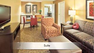 Kearney (NE) United States  City pictures : Holiday Inn - Kearney, NE