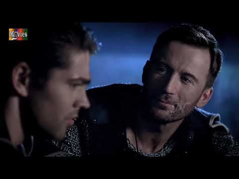 Hellbeast ll Best Hollywood Hindi Dubbed Movie || Action Adventure Latest 2018 Movie