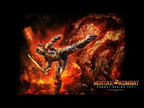 ultimate mortal kombat 3 xbox 360 fatality list