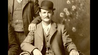Video Where did Butch Cassidy really die? The real story better than the movie. MP3, 3GP, MP4, WEBM, AVI, FLV Juni 2018