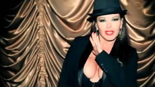 Пепа Петрова - Pare, Pare ( Official Video ) *HD*