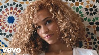 Izzy Bizu - White Tiger (Official Video) - YouTube