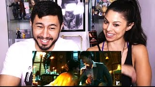 Nonton Detective Byomkesh Bakshy reaction by Jaby & Tania! Film Subtitle Indonesia Streaming Movie Download